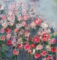 Marion-Essling-Plants-Flowers-Modern-Age-Naturalism