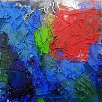 Marion-Essling-Burlesque-Modern-Age-Abstract-Art
