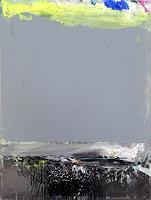 Monika-Buchen-Abstract-art-Modern-Age-Abstract-Art