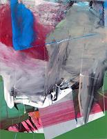 Monika-Buchen-Abstract-art-Contemporary-Art-Contemporary-Art