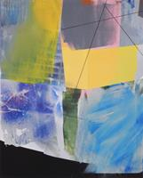 Monika-Buchen-Abstract-art-Architecture-Contemporary-Art-Contemporary-Art