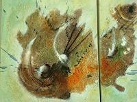 Oli-(Olivia)-Melly-Abstract-art