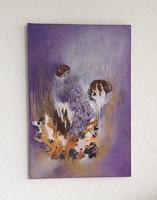 Oli-(Olivia)-Melly-Abstract-art-Abstract-art-Contemporary-Art-Contemporary-Art