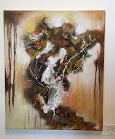 Oli-(Olivia)-Melly-Abstract-art-Contemporary-Art-Contemporary-Art