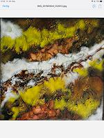 Oli-(Olivia)-Melly-Abstract-art-Emotions-Modern-Age-Abstract-Art