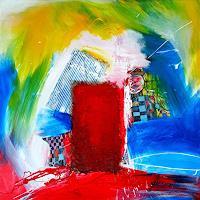 Vera-Komnig-Abstract-art-Abstract-art-Contemporary-Art-Contemporary-Art