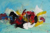 Vera-Komnig-Abstract-art-Abstract-art-Modern-Age-Abstract-Art