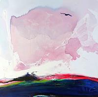 Vera-Komnig-Abstract-art-Landscapes-Contemporary-Art-Contemporary-Art