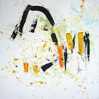 Vera-Komnig-Abstract-art-Animals-Contemporary-Art-Contemporary-Art