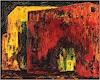 U. Greiner, Rotes Haus