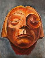 Udo-Greiner-Mythology-History-Modern-Age-Expressionism