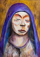 Udo-Greiner-People-Society-Modern-Age-Expressionism