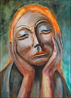 Udo-Greiner-People-Emotions-Modern-Age-Expressionism