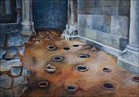 Udo-Greiner-Architecture-Mythology-Modern-Age-Expressionism-Neo-Expressionism