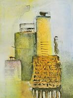 Tania-Klinke-Abstract-art-Miscellaneous