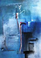 Tania-Maria-Klinke-Abstract-art-Miscellaneous-Contemporary-Art-Contemporary-Art