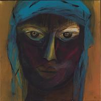 Tania-Maria-Klinke-People-Miscellaneous-Contemporary-Art-Contemporary-Art