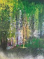 Tania-Klinke-Landscapes-Spring-Landscapes-Spring-Modern-Age-Modern-Age