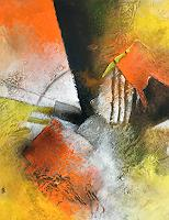 Tania-Klinke-Abstract-art-Abstract-art-Modern-Age-Abstract-Art