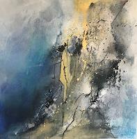 Tania-Klinke-Abstract-art-Miscellaneous-Modern-Age-Modern-Age
