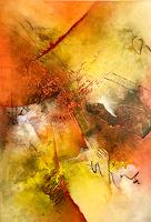 Tania-Klinke-Abstract-art-Miscellaneous-Modern-Times-Mannerism