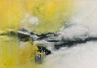Tania-Klinke-Abstract-art-Miscellaneous-Contemporary-Art-Contemporary-Art