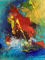 Tania-Klinke-Miscellaneous-Nature-Miscellaneous-Modern-Age-Abstract-Art