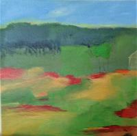 Karin-Kraus-Landscapes-Landscapes-Contemporary-Art-Contemporary-Art