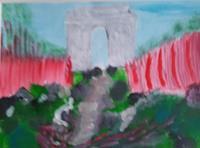 Karin-Kraus-Abstract-art-Abstract-art-Contemporary-Art-Contemporary-Art