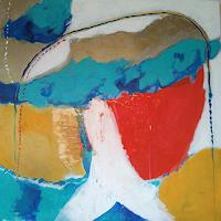 Karin-Kraus-Fantasy-Abstract-art-Modern-Age-Concrete-Art