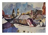 Norbert-von-Bertoldi-Miscellaneous-Buildings-Contemporary-Art-Contemporary-Art