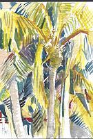 Joan-Stephan-Nature-Landscapes-Modern-Age-Impressionism