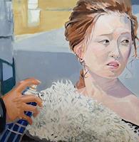 Joan-Stephan-Romantic-motifs-Society-Modern-Times-Realism