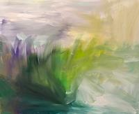 Christel-Haag-Landscapes-Abstract-art-Contemporary-Art-Contemporary-Art