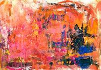 Christel-Haag-Abstract-art-Contemporary-Art-Contemporary-Art