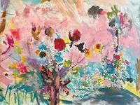 Christel-Haag-Landscapes-Nature-Contemporary-Art-Contemporary-Art
