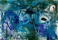 Christel-Haag-Abstract-art-Nature-Contemporary-Art-Contemporary-Art