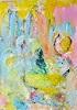 Christel Haag, It´s Magic