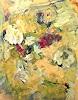 Christel Haag, Talk to Flowers