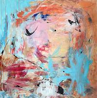 Christel-Haag-Abstract-art-Emotions-Contemporary-Art-Contemporary-Art