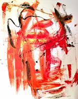 Christel-Haag-Abstract-art-Contemporary-Art-Contemporary-Art