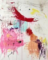 Christel Haag, Die Gedanken sind frei