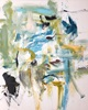 Christel Haag, Family Business, Abstract art, Contemporary Art
