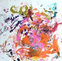 Christel-Haag-Abstract-art-Fantasy-Contemporary-Art-Contemporary-Art
