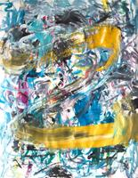 Christel-Haag-Abstract-art-Modern-Age-Pop-Art