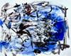 Christel Haag, Blueprint