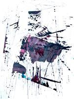 Christel-Haag-Abstract-art-Animals-Contemporary-Art-Contemporary-Art