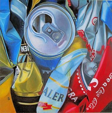 Art by Susanne Wolf