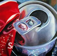 Susanne-Wolf-Still-life-Industry---Modern-Age-Photo-Realism