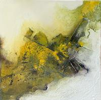 Christa-Haack-1-Abstract-art-Abstract-art-Modern-Age-Abstract-Art